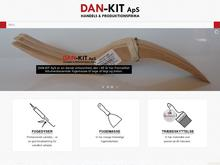 Dan - Kit ApS